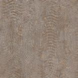 Copper Wallpaper Nickel 73480271 7348 02 71 By Casamance